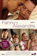 Fanny et Alexandre, partie 1