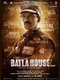 Batla House, affiche