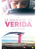 Le Mariage de Verida, affiche