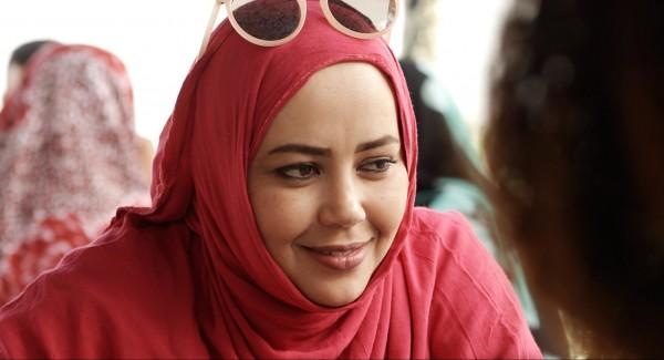 Verida Beitta Ahmed Deiche
