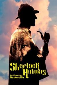 Sherlock Holmes – Le Chien des Baskerville à l'Espace Paris-Plaine