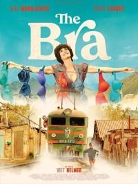 The Bra, affiche