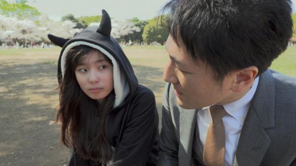 Mahiro Tamimoto, Ishii Yuichi