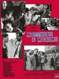 Matthias et Maxime, affiche