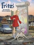 Affiche Fritzi