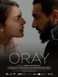Oray, affiche