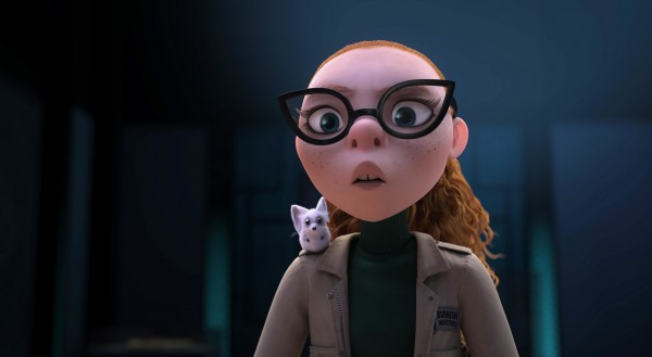 Docteur Zara