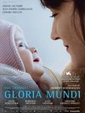Gloria Mundi, affiche