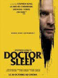 Doctor Sleep, affiche