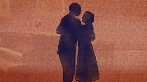 Chichinette : ma vie d'espionne, extrait