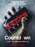 Countdown, affiche