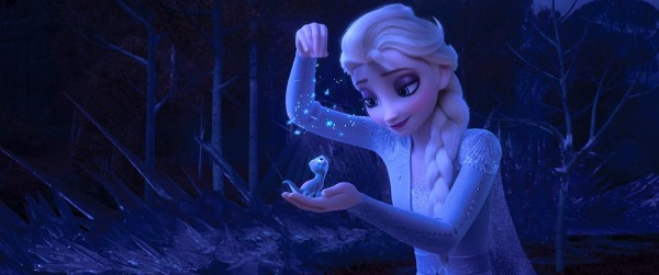 Bruni, Elsa