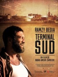 Terminal Sud, affiche