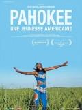 Pahokee, une jeunesse américaine, affiche