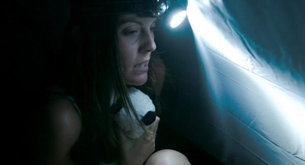 Claire Suchet