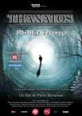 Thanatos, l'ultime passage