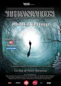 Thanatos, l