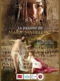 La Passion de Marie Madeleine, affiche