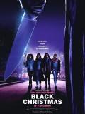 Black Christmas, affiche