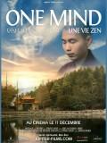 One Mind - Une Vie Zen, affiche