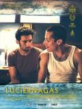 Luciérnagas, affiche