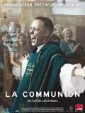 La Communion, affiche