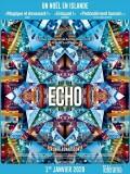 Echo, affiche
