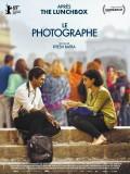Le Photographe, affiche