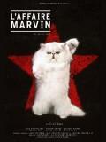 L'Affaire Marvin, affiche