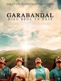 Garabandal, affiche
