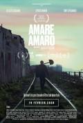 Amare Amaro, affiche