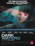 Dark Waters, affiche