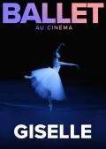 Giselle (Ballet du Bolchoï)