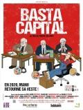 Basta Capital, affiche