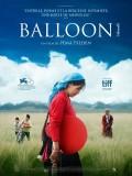 Balloon, affiche