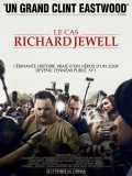 Le Cas Richard Jewell, affiche