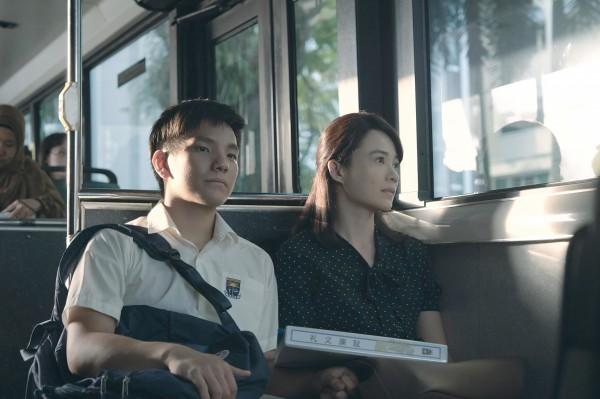 Jia Ler Koh , Yann Yann Yeo