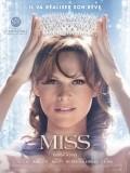 Miss, affiche