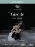 Giselle (Opéra Garnier)