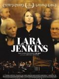 Lara Jenkins, affiche