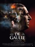 De Gaulle, affiche