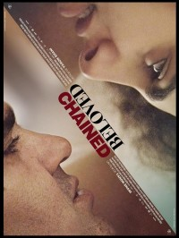 Chained - Affiche