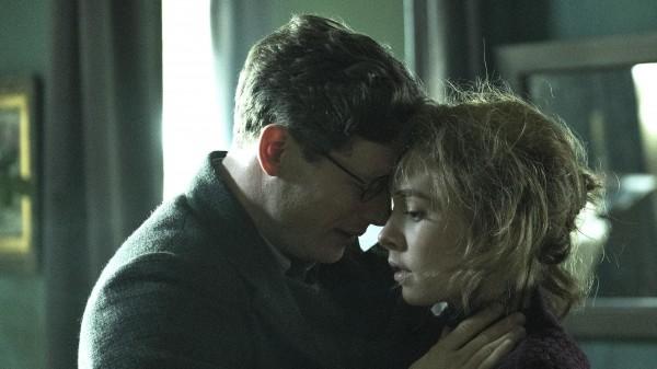 Agnieszka Holland (Réalisateur), Vanessa Kirby (Ada Brooks)