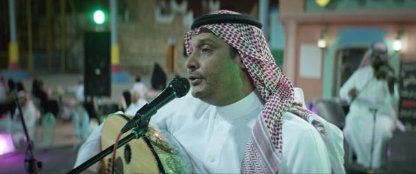 Khalid Abdulraheem (Abdulaziz)