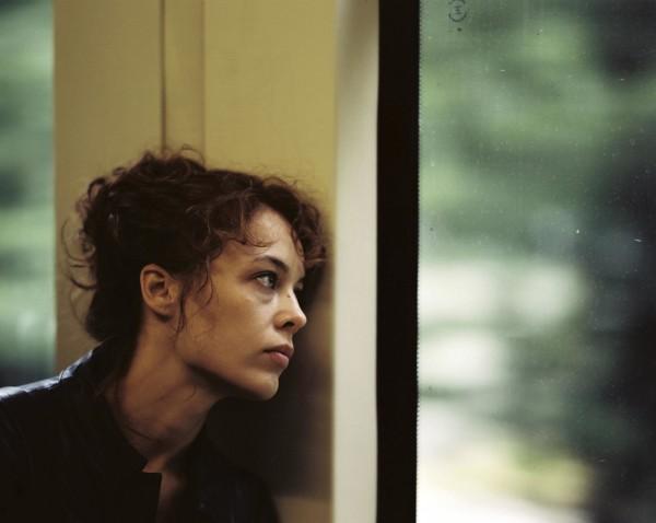 Paula Beer (Undine Wibeau)