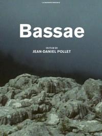 Bassae, affiche