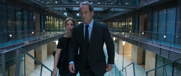 Alix Poisson (Acteur), Vincent Lindon (Pierre)