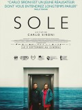 Sole, affiche