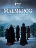 Malmkrog, affiche