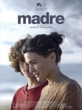 Madre, affiche